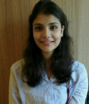 Aayushi bio photo